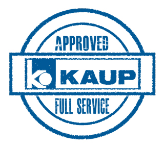 KAUP: Approved full service